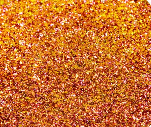 Perfect Pearls & Pigments - ULTRASHIFT CHAMELEON FLAKE - JUPITER