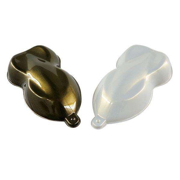 Perfect Pearls & Pigments - IRI SPARKLE GOLD