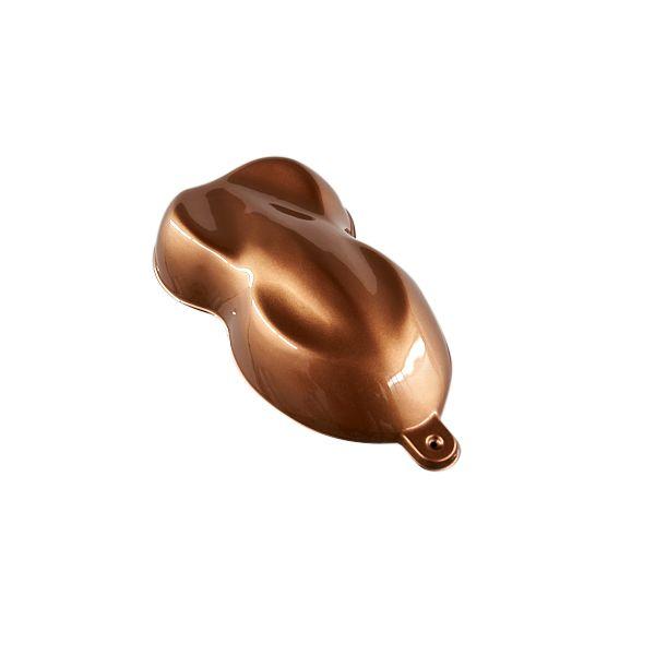 Perfect Pearls & Pigments - METALLIC COFFEE CARAMEL