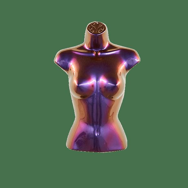 Sunset Nebula