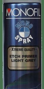 MONOFIL XTREME ETCH PRIMER AEROSOL 500ML