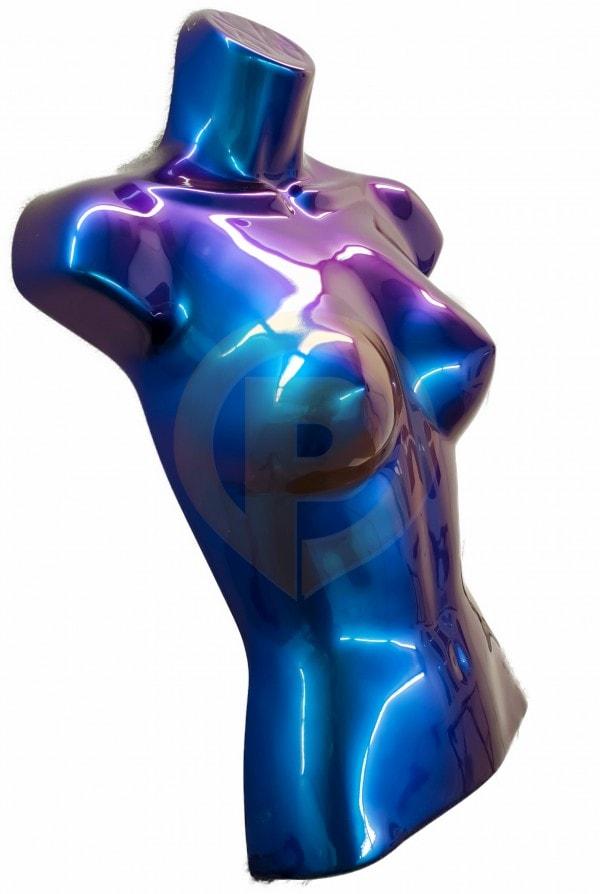 Perfect Pearls & Pigments - ultrashift-chameleon-pigment-elixir (2)