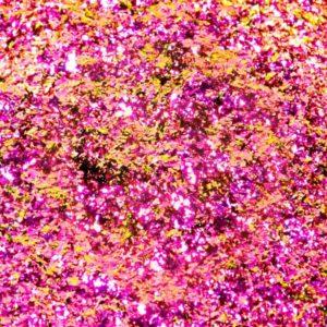 Perfect Pearls & Pigments - ultrashift-chameleon-pigment-elixir